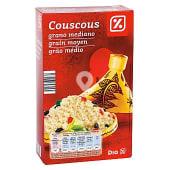 Couscous caja 1 KG
