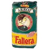 La Fallera Arroz Extra