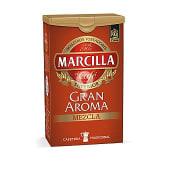 Café Molido Mezcla 50/50 Gran Aroma