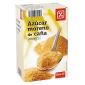 Azúcar moreno caja 1 Kg