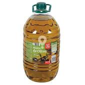 DIA aceite oliva intenso