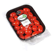 Tomate cherry pera