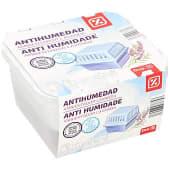 Antihumedad aroma lavanda aparato + recambio