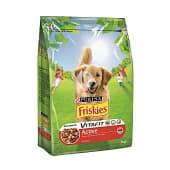Vitafit Active Perro Adulto con Buey