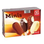 helado mini bombon