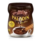 Chocolate en polvo para preparar a la taza