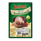 Ravioli carne al brasato