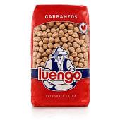 Garbanzo de León extra