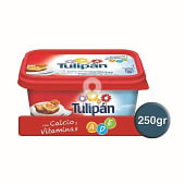 Margarina sin sal