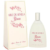 Agua de Rosas Frescas eau de toilette femenina