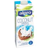 Bebida Coco Alpro (emb. 1 lt)