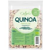 Quinoa Tricolor Bio Origens Bio (emb. 250 gr)