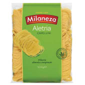 Massa Aletria Milaneza (emb. 500 gr)