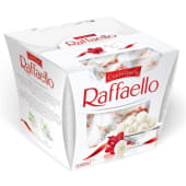 Bombons Ferrero Rocher (15 un)
