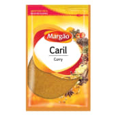 Caril Margão (emb. 50 gr)