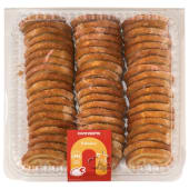 Palmiers Continente (emb. 720 gr)