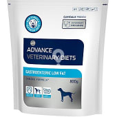 GASTROENTERIC LOW FAT pienso de alta gama para perros adultos con problemas gástricos