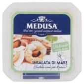 Medusa, insalata di mare 380 g