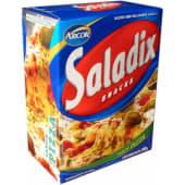 Saladix Pizza 100 Gr