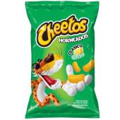 Cheetos 25gr