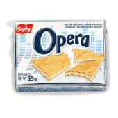 Opera 55 Gr