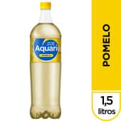 Aquarius Pomelo 1500 Cc