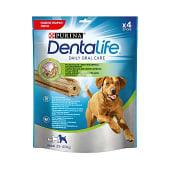 Snack dental para perros grandes