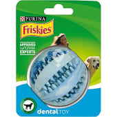 Dental TOY juguete para perro adulto 1 unidad