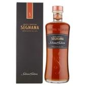 Segnana,grappa Trentina Solera di Solera 70 cl