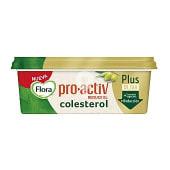 Margarina pro activ barqueta