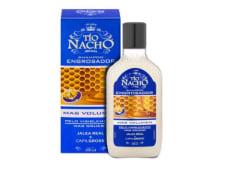 Tio Nacho Shampoo Engrosador X 200 Ml.