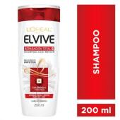 Elvive Shampoo Reparacion Total 5+ X 200 Ml.