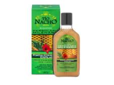 Tio Nacho Shampoo Herbolaria Milenaria X 200 Ml.