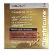Cicatricure Gold Lift Dia X50