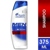 H&S Shampoo Old Spice X180
