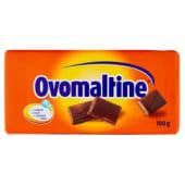 Ovomaltine, cioccolato al latte 100 g