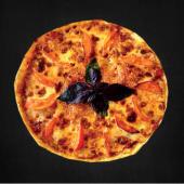 Піца Маргарита (36см)