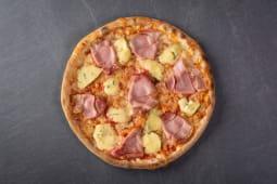 Pizza Prosciutto  Ø 30cm