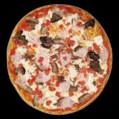 Піца Капрічоза (30см)