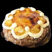 Tarta royal (10 Pzs.)