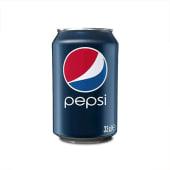Pepsi (330 ml.)