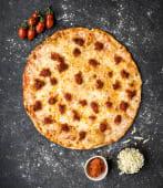 Pizza Mallorca