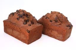 Cake Chocolat GM
