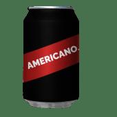 Americano - Mosto
