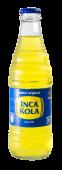 Inca Kola zero (300 ml.)