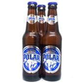 Cerveza Polar (33 ml)
