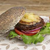 Burger Rouge (180g)