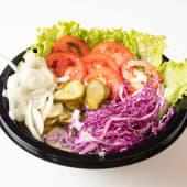Vege salata Monster (1500ml)