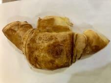 Box 6 Croissants Simples