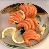 Salmone 15 pezzi